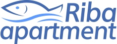 Riba Apartment logo